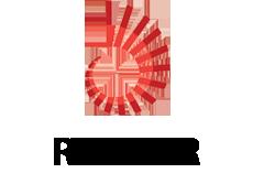 http://progresul.com/wp-content/uploads/2017/10/sponsors_05.png