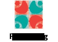 http://progresul.com/wp-content/uploads/2017/10/sponsors_07.png