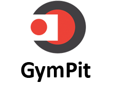 http://progresul.com/wp-content/uploads/2017/10/sponsors_09.png