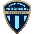 Progresul 05 Bucuresti