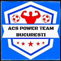 ACS POWER TEAM