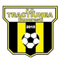 ACS TRACTIUNEA 6-3