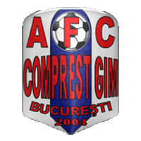 ACS COMPREST GIM