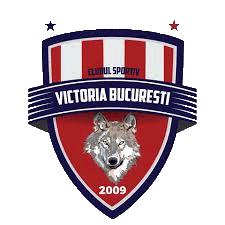 ACS VICTORIA BUCURESTI
