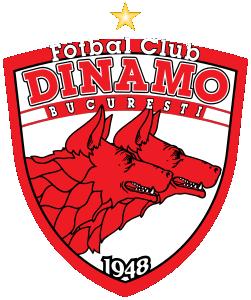 CS FC DINAMO
