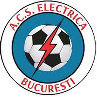 ACS ELECTRICA