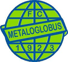 METALOGLOBUS 2